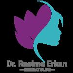 Dermatolog Doktor Rasime Erkan Logo